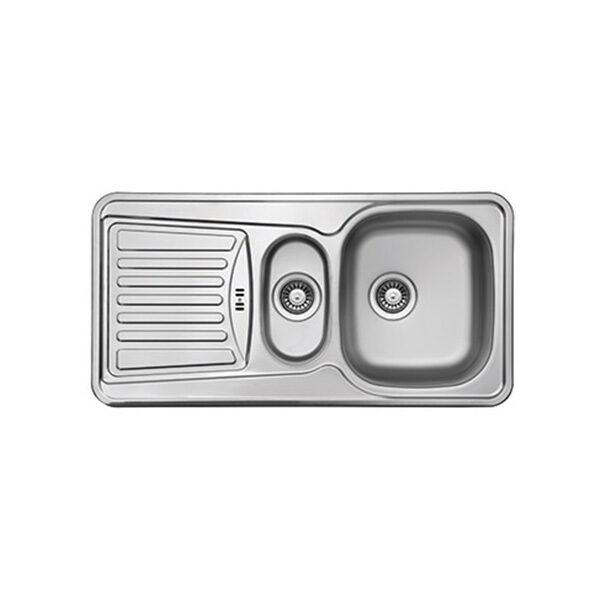 سینک ظرفشویی کد 1 فرامکو