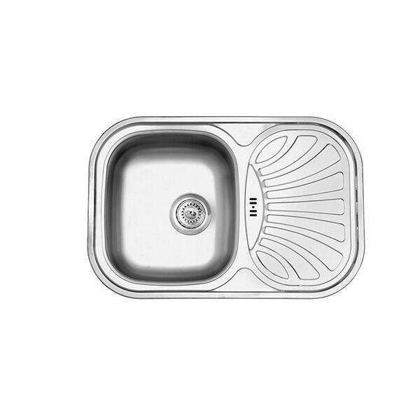 سینک ظرفشویی کد 10 فرامکو