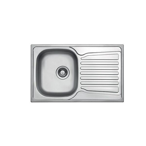 سینک ظرفشویی کد 11 فرامکو