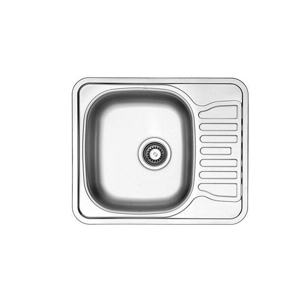 سینک ظرفشویی کد 13 فرامکو