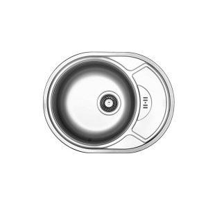 سینک ظرفشویی کد 14 فرامکو