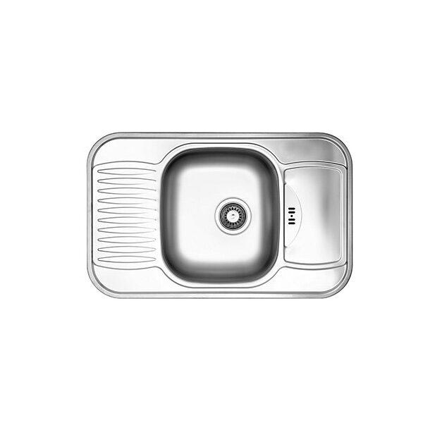 سینک ظرفشویی کد 16 فرامکو