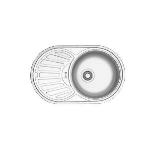 سینک ظرفشویی کد 3 فرامکو