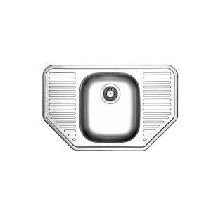 سینک ظرفشویی کد 5 فرامکو