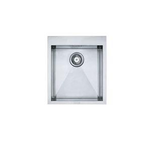 سینک ظرفشویی کد PPX210-44-511 فرانکه
