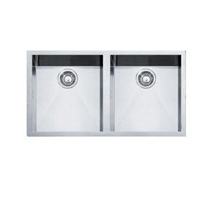 سینک ظرفشویی کد PPX-120 فرانکه