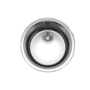 سینک ظرفشویی کد RBX610 فرانکه