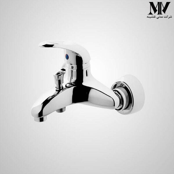حمام مرجان البرز روز