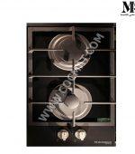 گاز مدل MBB2310G مایرباخ
