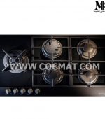 گاز مدل MBB5912G مایرباخ
