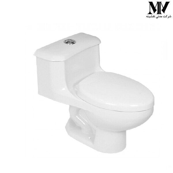 توالت فرنگی آرنیکا گلسار فارس
