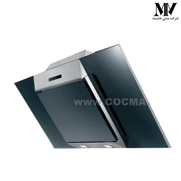 هود TORINO S90 زیگما